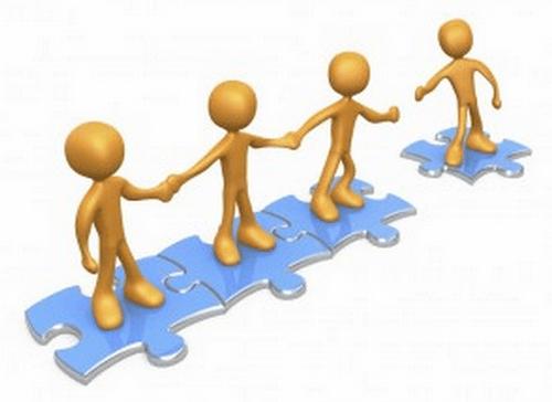 Партнерские программы в интернете - краткий ликбез для начинающих
