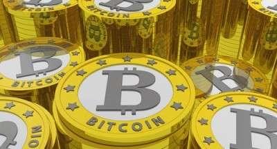 Заработок на bitcoin - за или против?