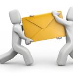 Заработок на смс отправлениях
