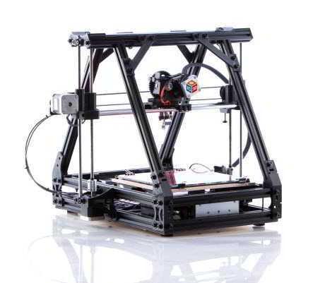 3D художники - создаем для них торговую площадку