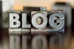 Персональный блог – развлечение или работа?