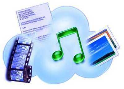 Облачные технологии на службе вашего бизнеса