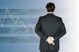 Киберсквоттерство – продажа доменов с доходом