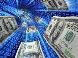Интернет и заработок. Риски сетевого предпринимателя