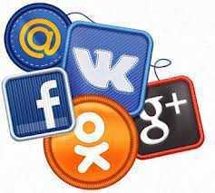 WebMoney - регистрация и правила общения в системе
