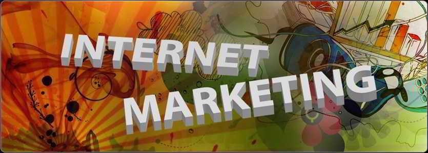 Простые методы интернет маркетинга для продвижения