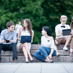 Создавайте уникальный бизнес в социальных сетях