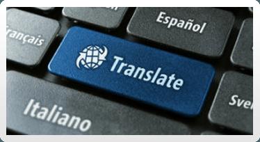 Перевод текстов для сайта - специально для вас