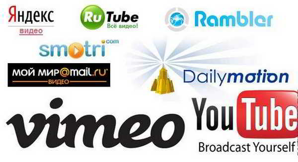 Продвижение видео контента на сервисе Youtube