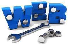 Самостоятельная оптимизация сайта - простые шаги сложного дела
