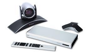 Як вибрати обладнання для відеоконференцій?